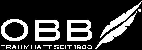 OBB Oberbadische Bettfedernfabrik GmbH