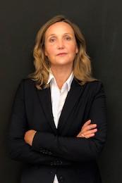 Petra Schweigert