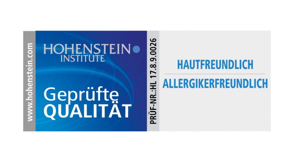 Schlafkomfortnote-Hohenstein-OBB