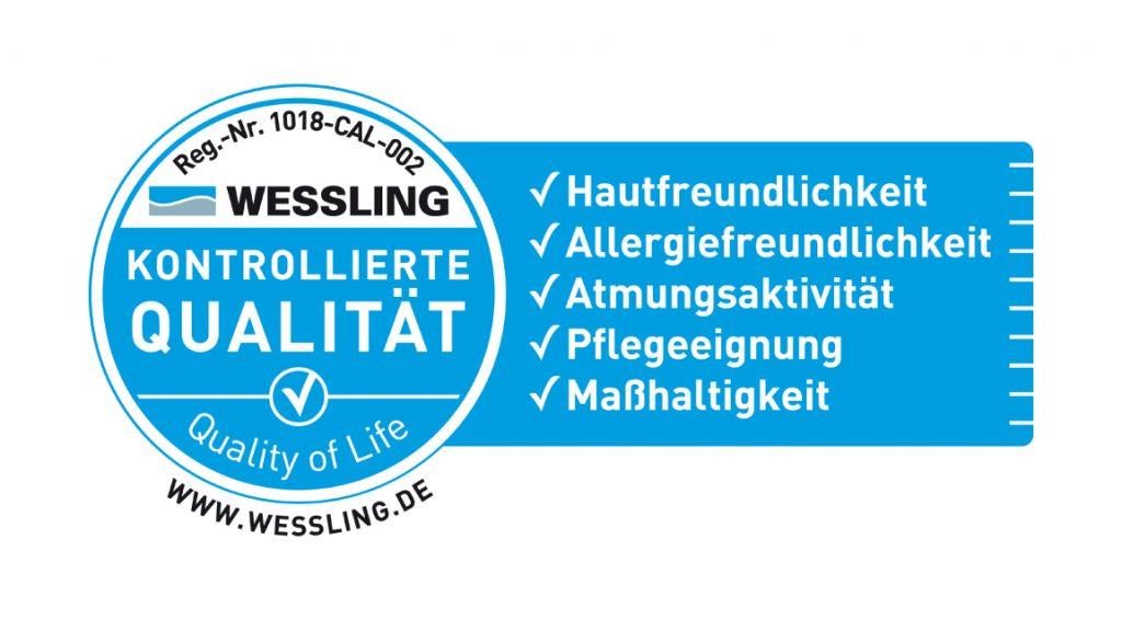 Wessling OBB