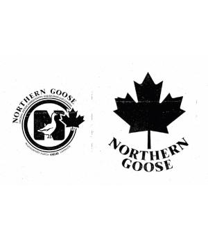 Launch der berühmten Marke Northern Goose