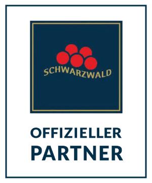 OBB wird Premium Partner der Schwarzwald Tourismus GmbH