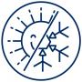 OBB_Website_Icons2_Übergangsjahreszeiten