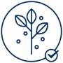 OBB Allergikerfreundlich Ikon