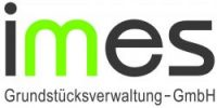 141021_Imes_Logo_Relaunch_4c_RZ